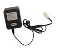 COOL 8.4V Battery Charger(250mA Mini Plug)
