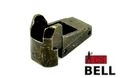 Bell Replacement Magazine Lip for Bell 1911 / MEU Gas Magazine