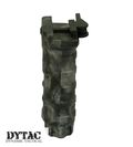 DYTAC Water Transfer TD Foregrip Long (Reape Black)
