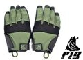 PIG FDT-Alpha Tactical Glove (Patented) (Ranger Green)