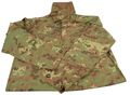 Italy Army special force Camo BDU Uniform Set (ITWC)