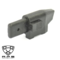 APS Magazine Follower for GBB pistol(black)