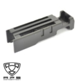 APS Metal Blowback Housing for GBB Pistol