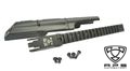 APS Metal Upper Cover with Rail Set for ASK AEG Series