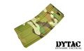 DYTAC 300 rounds Metal M4 AEG Magazine (Multicam)