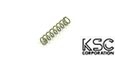KSC Inner Barrel Grip Spring for KSC G Series GBB (Part No. 12)