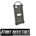 Strike Industries Battle Case SHOX for iPhone 5 (black)