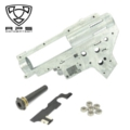 APS Ver.2 HYBRiD Gear Box Shell only