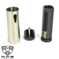 APS ASR Series AEG Bore-Up Cylinder Set