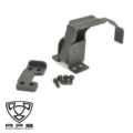 APS Push Bar for AK Quick Magazine Release (black)
