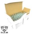 APS 12g CO2 Capsule Pack of 50 Cartridge (Sell for local only)