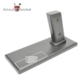 King Arms Display Stand for Pistol - ParaOrdnance/STI (Black)
