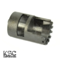 KSC Hop Up Dial for G Series GBB (Part No.15)