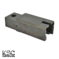 KSC Loading Nozzle Case for G17/19/26/34/35 (Parts No. 88)