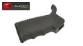 Element EPG Grip for M4 / M16 GBB Series (EX351, Black)