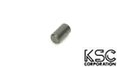 KSC Lower Frame Side Pin for G Series GBB (Part #115)
