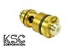 KSC Magazine Valve for G Series Gas Magazine (Part #216)