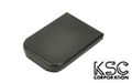 KSC Magazine Base Plate for G Series Gas Magazine (Part #227)