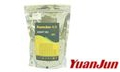 YUANJUN 6mm 0.2g PLABio-degradable BB Pack (4000rds, White)