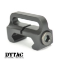 DYTAC Rail Sling Mount for 20mm Rails