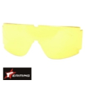 Eaiming goggles Lens for X800 (Yellow)