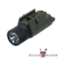 King Arms M3 Tactical Illuminator (Olive Drab)