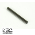 KSC Inner part for G Series GBB Pistol(Part No. 224)