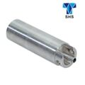 SHS Stainless Steel Cylinder Set for Gearbox Ver 3