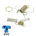 SHS Spring Set for Version 2 Gearbox AEG