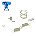 SHS Spring Set for Version 3 Gearbox AEG