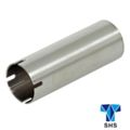 SHS Cylinder for 200-350mm AEG gearbox