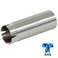 SHS Cylinder for 400-455mm AEG gearbox