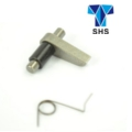 SHS Anti-Reversal Latch for Version 2/3 Gearbox