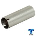 SHS Manual Line surface Cylinder for AEG gearbox 400-455mm