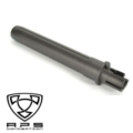 APS Mini Patriot Outer Barrel For APS Patriot EBB Rifle