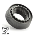 APS Delta Ring Set For M4 / M16 Series AGE
