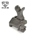 APS Battle Folding Front Sight for M4 / M16 Series