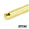 DYTAC 6.01 Precision Inner Barrel for Marui Compatible AEG-380mm