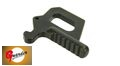 Guarder Steel Tactical Charging Handle Latch for KSC/KWA M4 GBBR