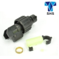 Airsoft SHS Hop Up Chamber Set for G36 Series