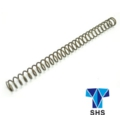 SHS M130 Spring for PTW Series