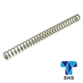 SHS M150 Spring for PTW Series