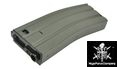 VFC 300 Rounds Hi-cap Magazine for M4 AEG (Grey)