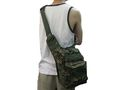 Universal Utility MOLLE Gear Shoulder Jumbo Bag - DWC