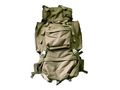 MilitaryExpedition Huge Capacity Tactical Patrol 65L Backpack-CB