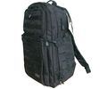 MOLLE RUSH 24 Backpack
