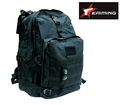 eAiming Direction Tactical DUTY Days MOLLE Backpack - BK