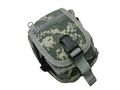 Tactical Gear MOLLE Pouch Bag  - ACU