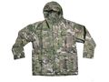 Multicam Plenty of Packet Military Jacket - CP