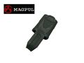 MAGPUL PTS 9mm Magazine Rubber for MP5 /.45 MAG - OD